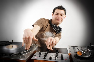 Free Garageband DJ Scratch Loops