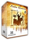Garageband Latin Drums