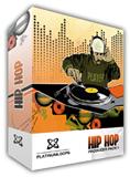 West Coast Hip Hop Samples for Garageband