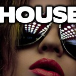 Download House Music Apple Loops for Garageband and Logic