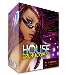 Free Garageband House Drum Samples