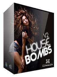 Download House Samples for Garageband and Logic