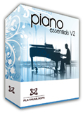 Download Piano Loops