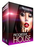 FreeProgressive House Samples