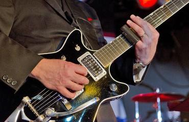 Free Garageband Slide Guitar Loops