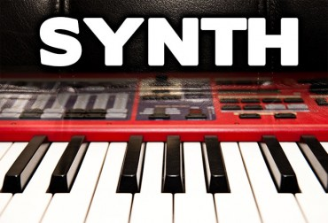 Free Garageband Synth Loops