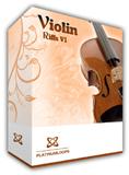 Violin Riffs V1