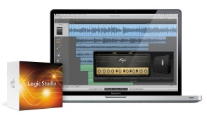Free Samples for Logic Pro