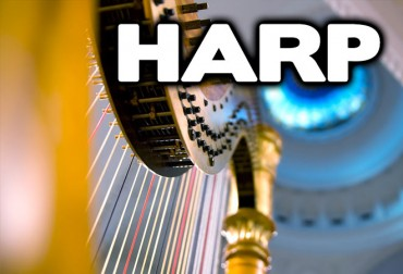 Free Harp Samples for Garageband