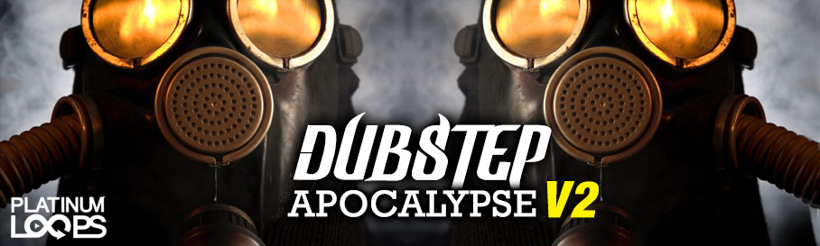Download Dubstep Loops for Garageband