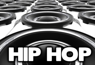Free Garageband Hip Hop Samples