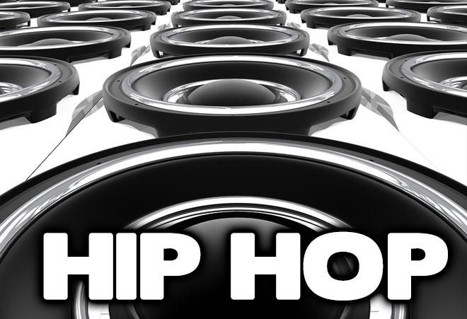Free Garageband Hip Hop Samples