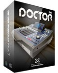 Hip Hop Producer Pack 7