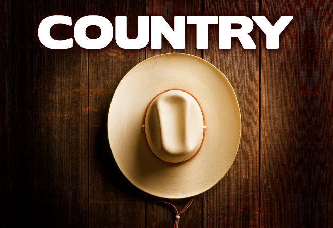 Free Garageband Country Drum Loops