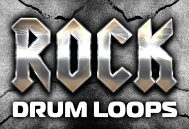 Free Garageband Rock Drum Loops